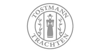 Tostmann_grau.jpg