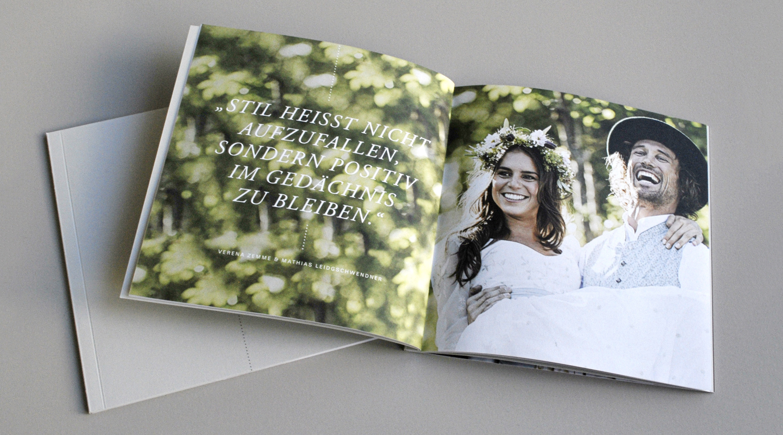 Greif_Hochzeit_Broschüre_1.jpg