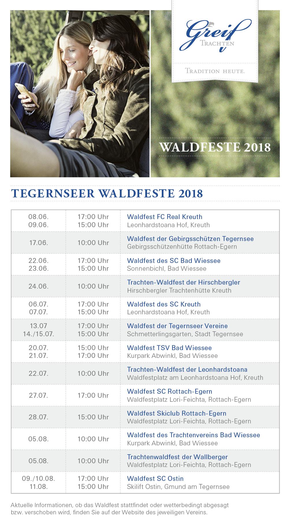 Trachten_Greif_Waldfestkalender_FB_2018.jpg