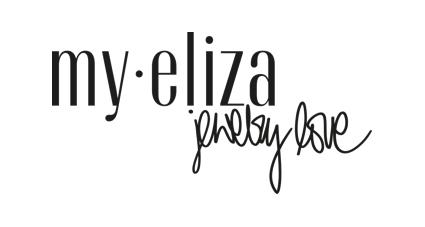 Logo_MyEliza_schwarz_kb Kopie.jpg