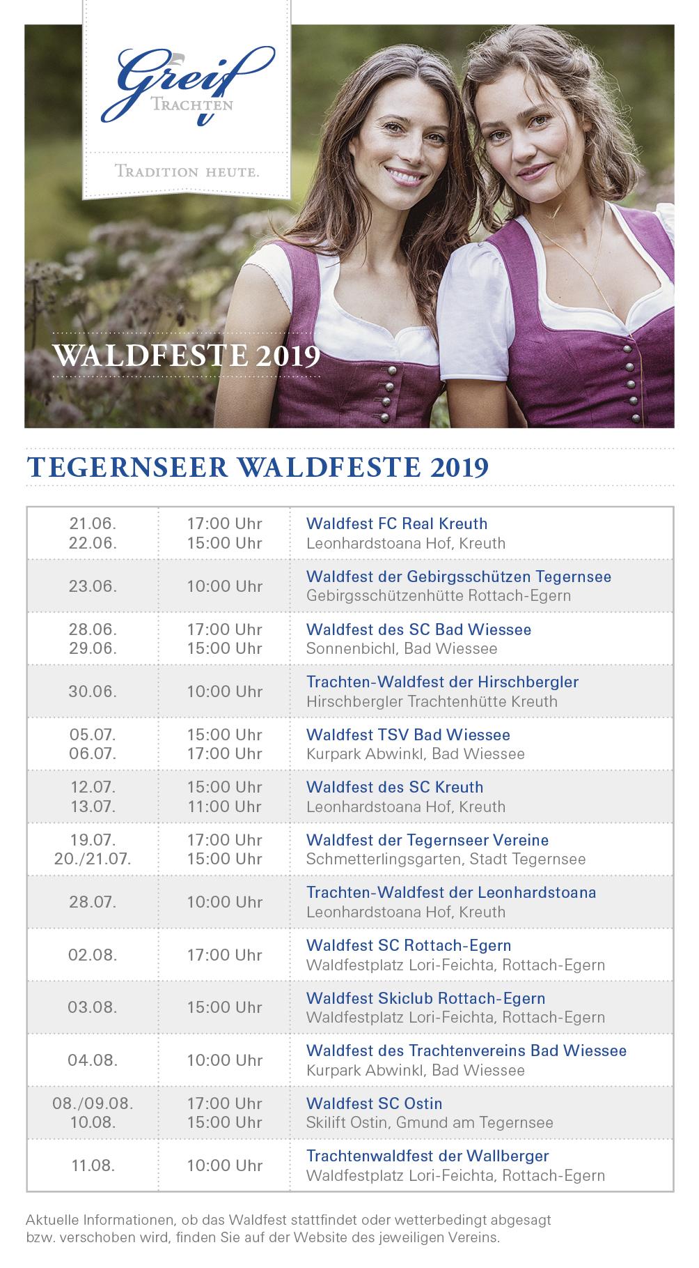 Trachten_Greif_Waldfestkalender_FB_2019.jpg