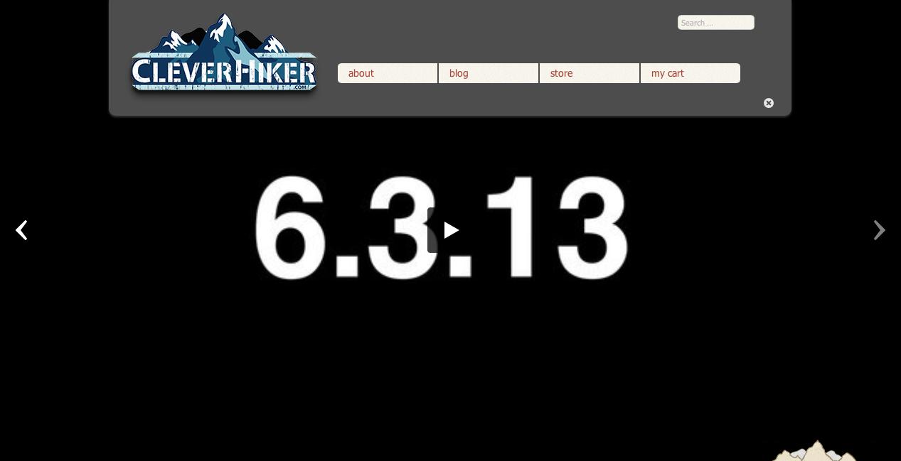 Screen Shot 2013-05-12 at 8.51.00 PM