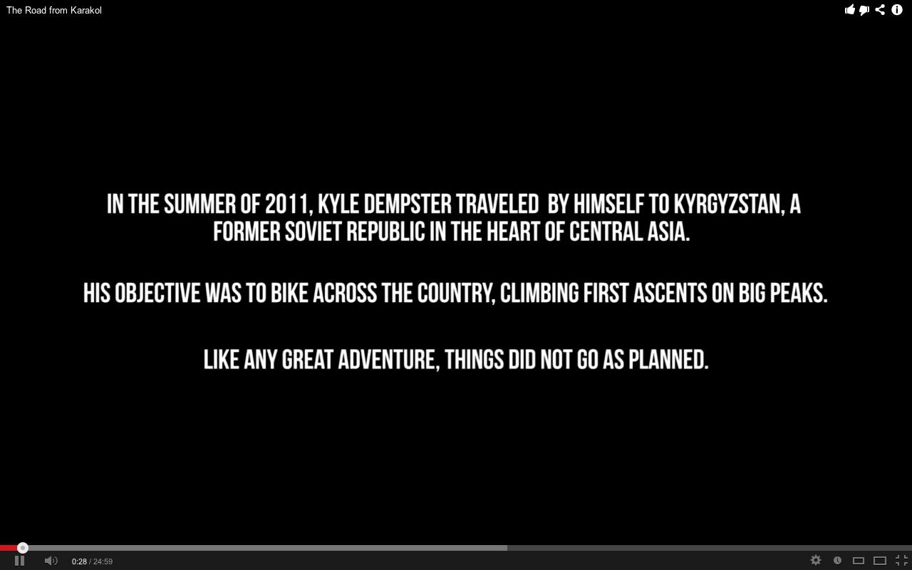 Screen Shot 2013-06-28 at 10.37.07 AM