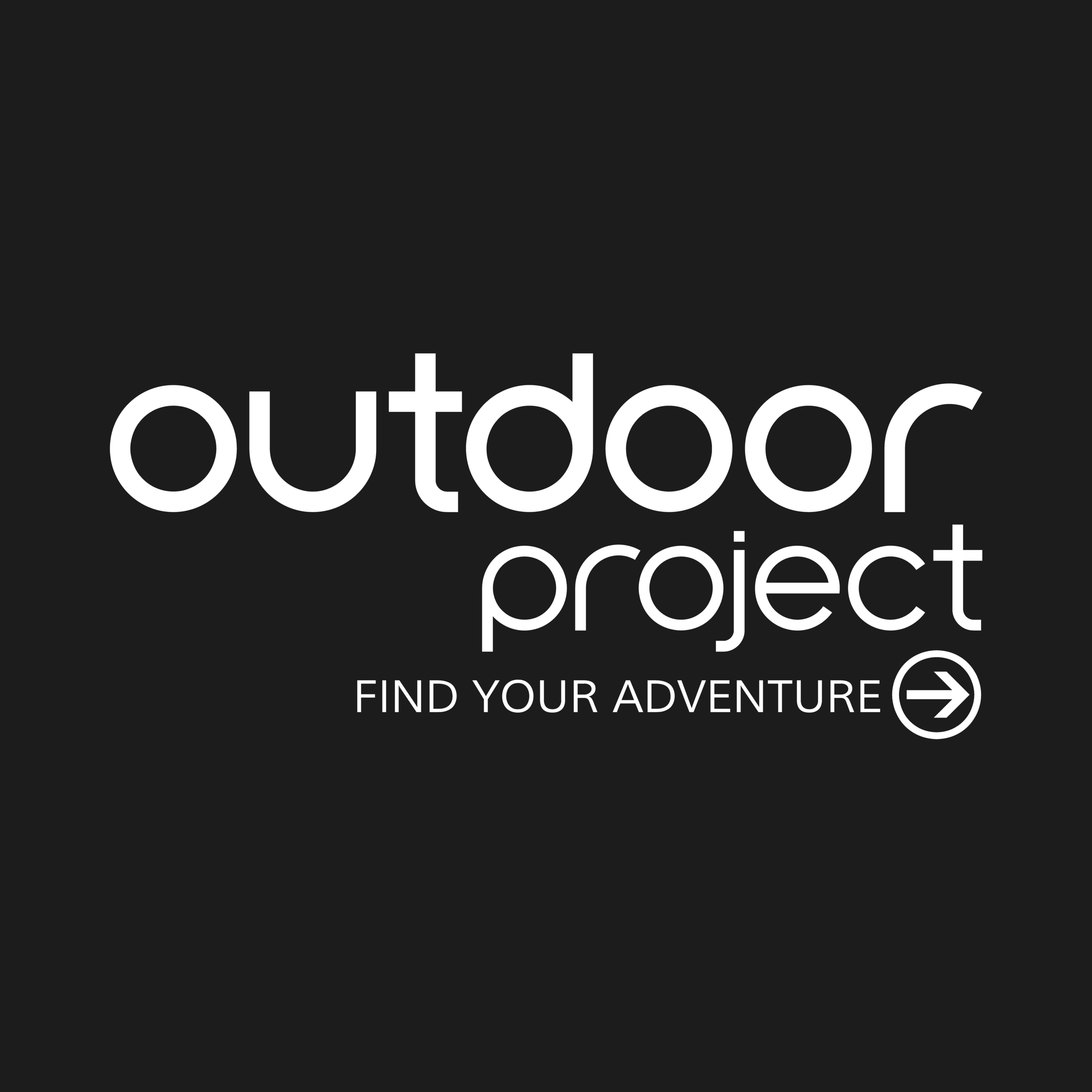 outdoorproject_find-your-adventure_white-box.png