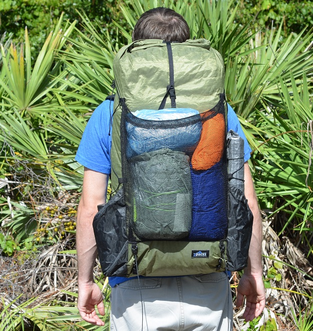 100 Great Gifts For Backpacking, Hiking