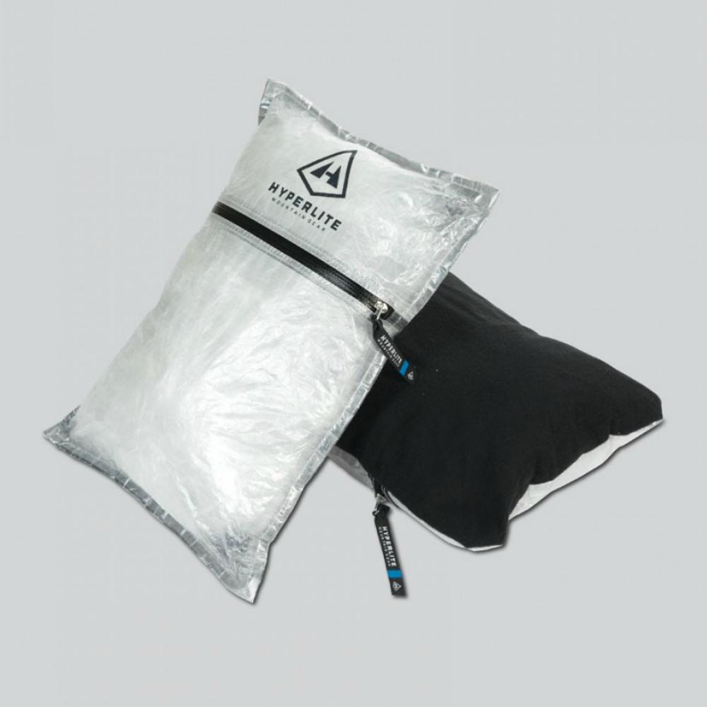 HMG stuff sack pillow.jpg