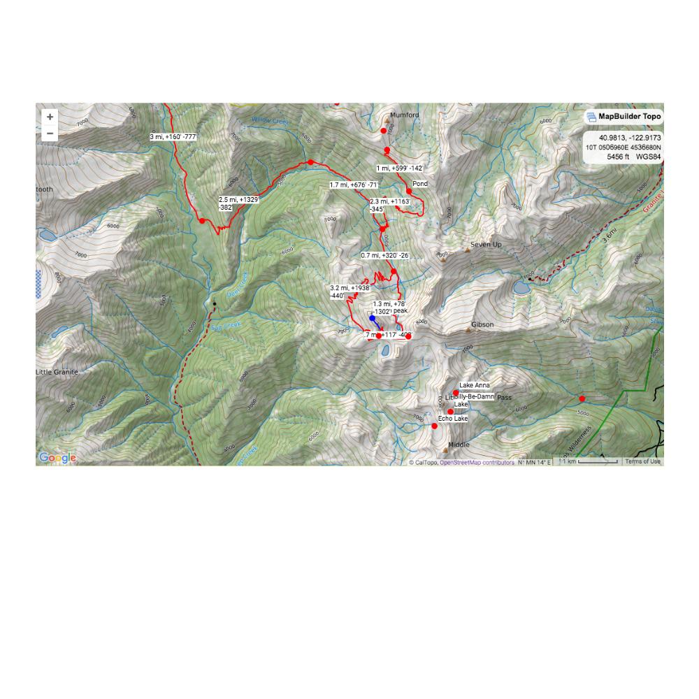 caltopo map.jpg