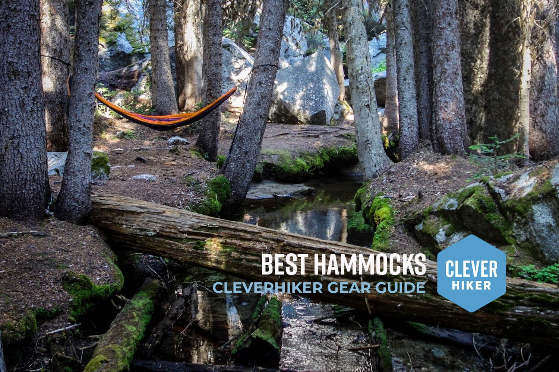 hammocks2x3.jpg