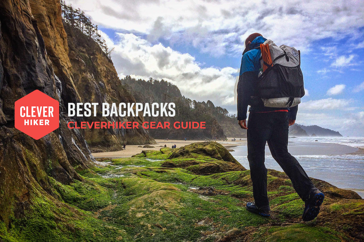 bestbackpacks2x3.jpg