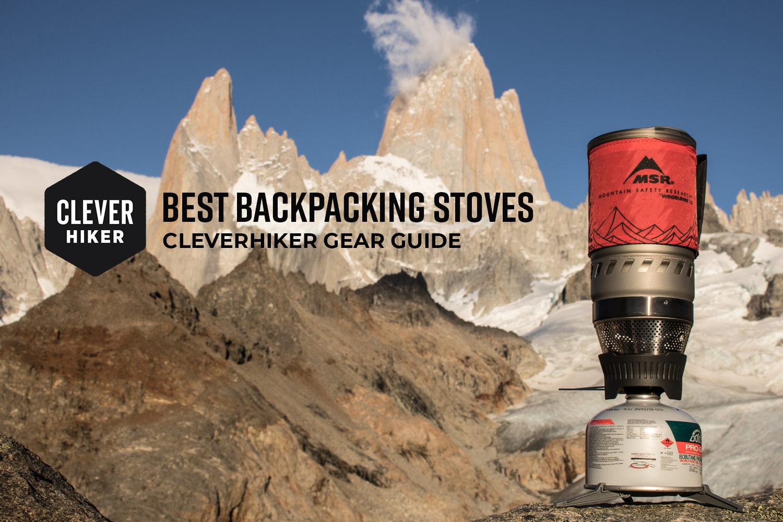 stoves2x3one-4.jpg