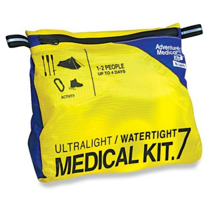 Adventure Medical Kit.jpg