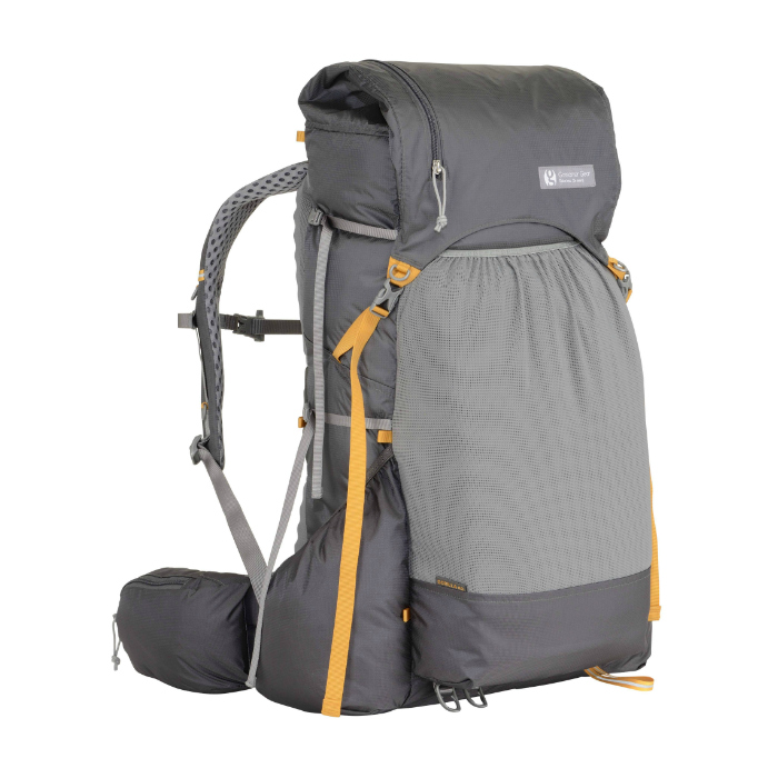 a9c5b0a1c9e 10 Best Backpacking Backpacks of 2019 — CleverHiker