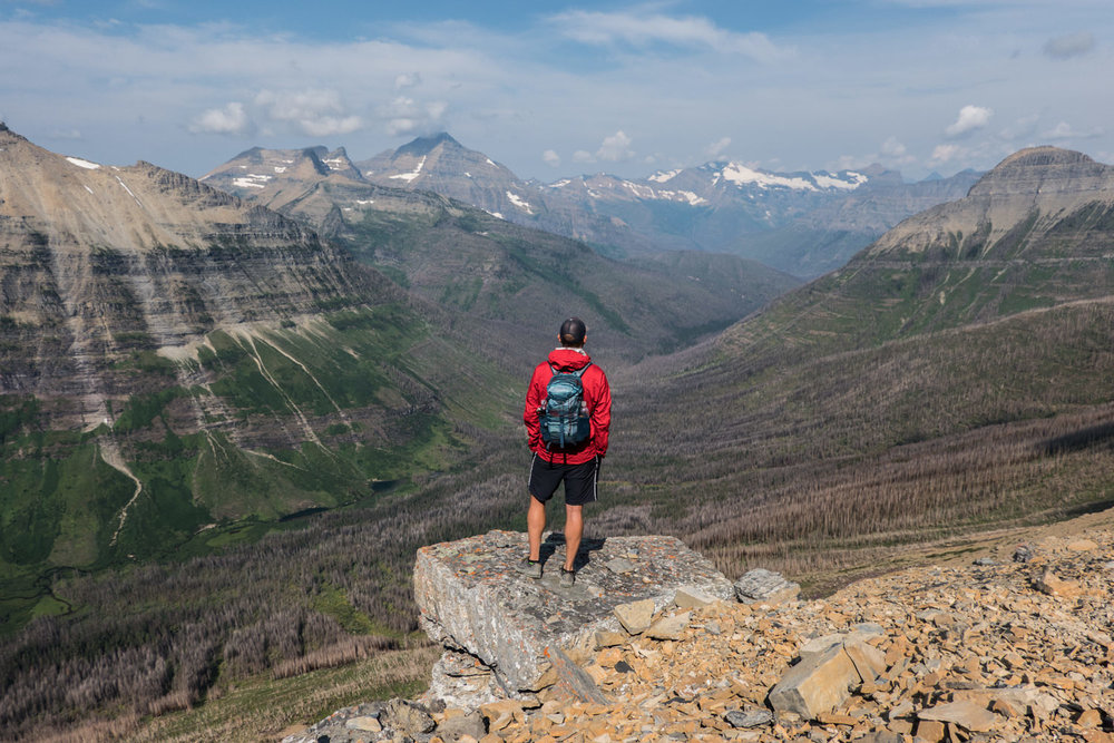 10 Best Day Hikes in Glacier National Park — CleverHiker Glacier National Park Hiking Map on north cascades national park maps, national park service hiking maps, bryce canyon hiking maps, denali hiking maps, west virginia hiking maps, montana yellowstone national parks maps, banff hiking maps, canyonlands national park maps, wyoming atv trail maps, washington hiking maps, sequoia national park hiking maps, great basin national park maps, oregon hiking maps, yellowstone hiking maps, cape perpetua hiking maps, gila wilderness hiking maps, winds rivers range trails maps, national parks in alberta maps, jasper hiking maps, prince albert national park hiking maps,