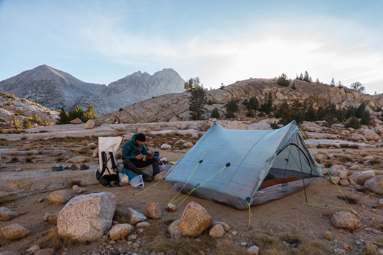 John Muir Trail_289.jpg