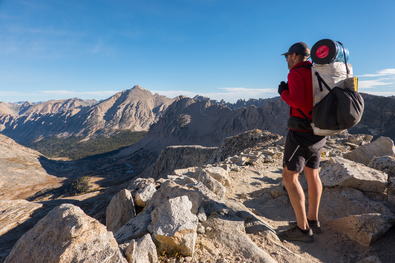 John Muir Trail_484.jpg