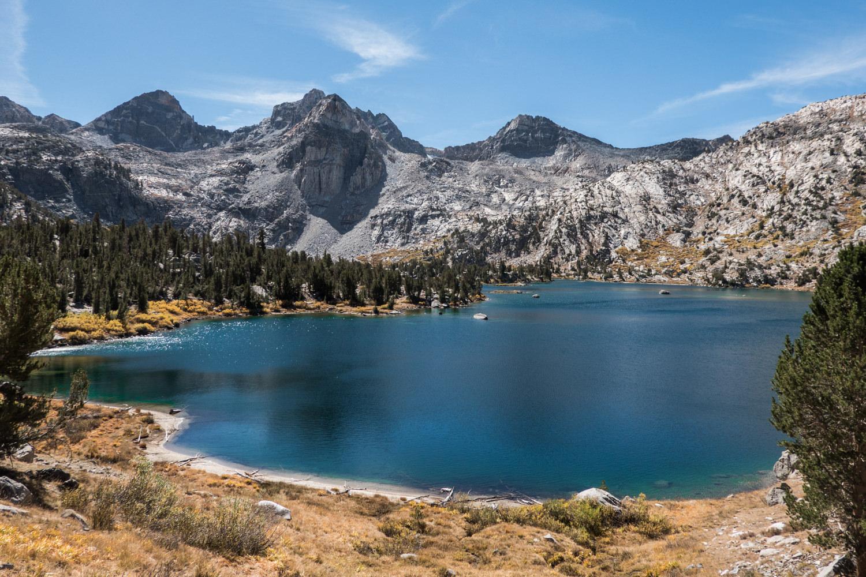 John Muir Trail_453.jpg