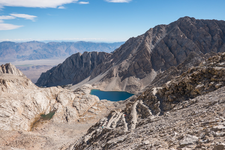 John Muir Trail_558.jpg