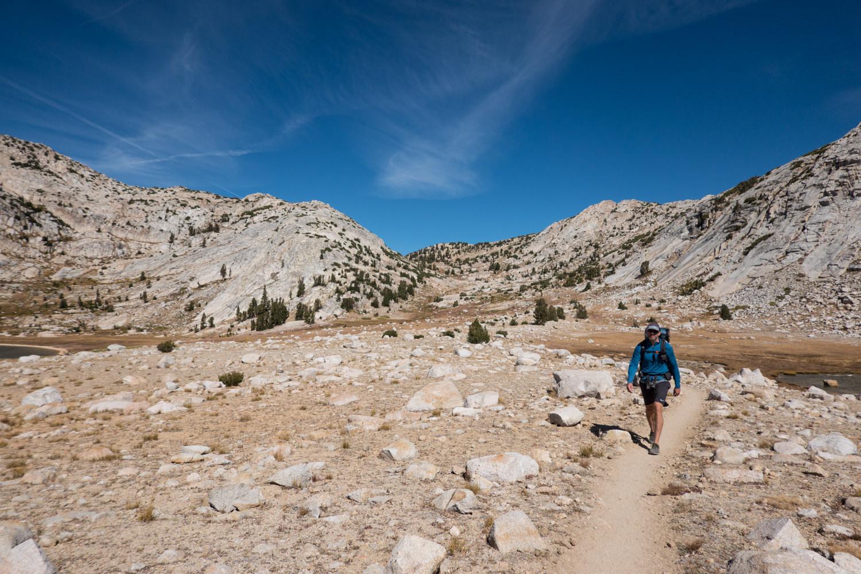 John Muir Trail_221.jpg
