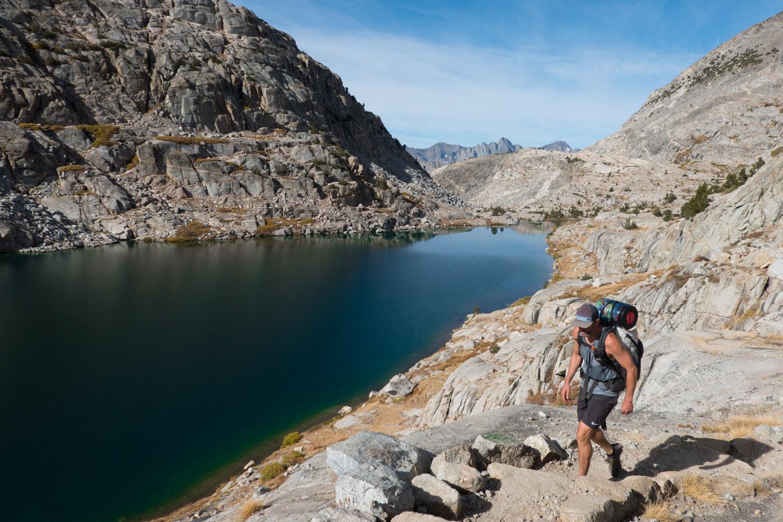 John Muir Trail_396.jpg