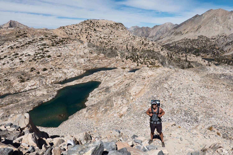 John+Muir+Trail_460.jpg