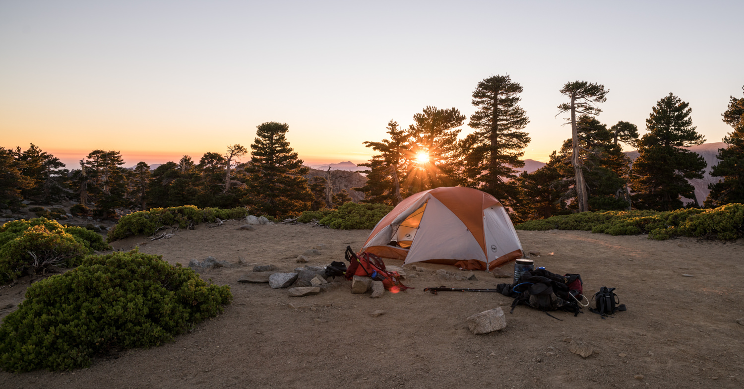 16 Great Ways to Use Your REI 20% Off Coupon — CleverHiker