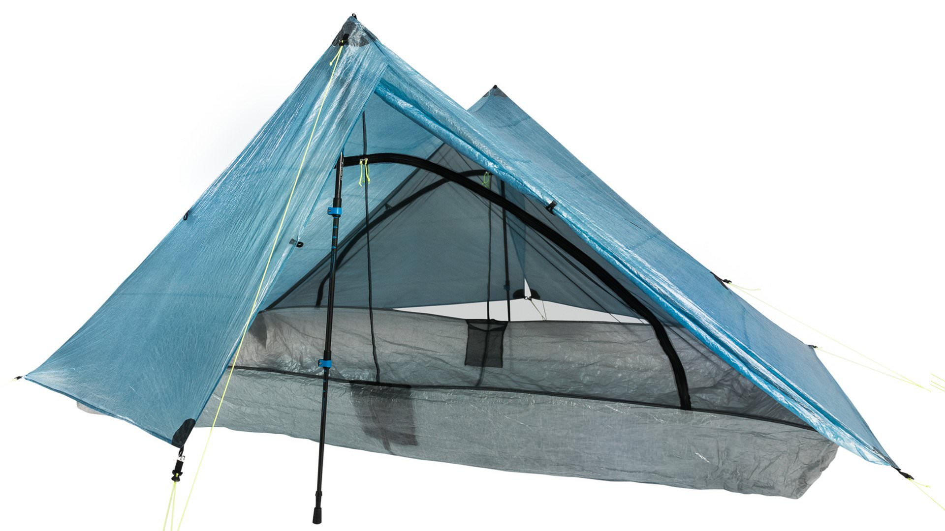 sale retailer ea7db a6d47 10 Best Backpacking Tents of 2019 — CleverHiker