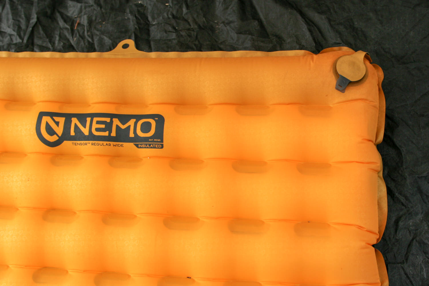 NEMO Tensor Insulated Review-24.jpg
