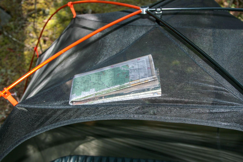 REI Quarter DOme SL2-44.jpg