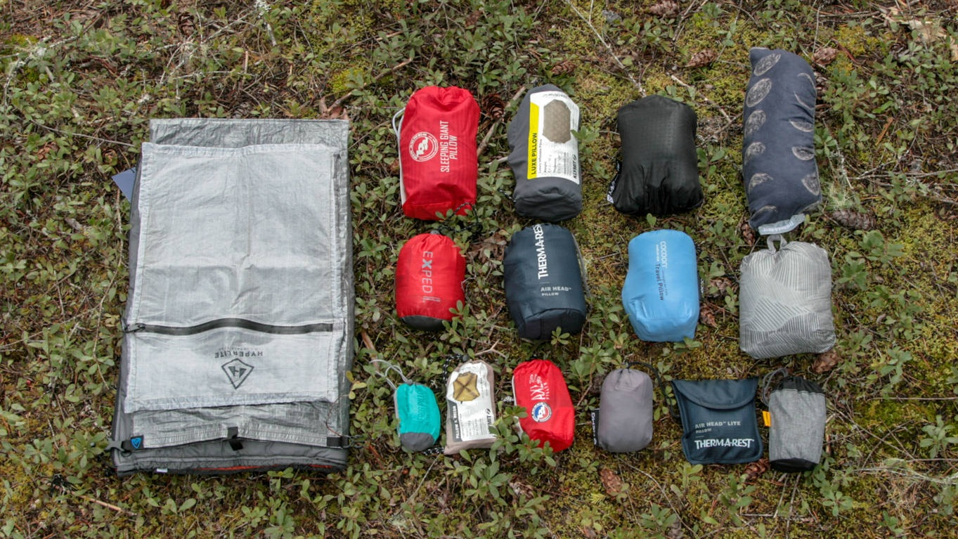Backpacking+Pillows-24.jpg