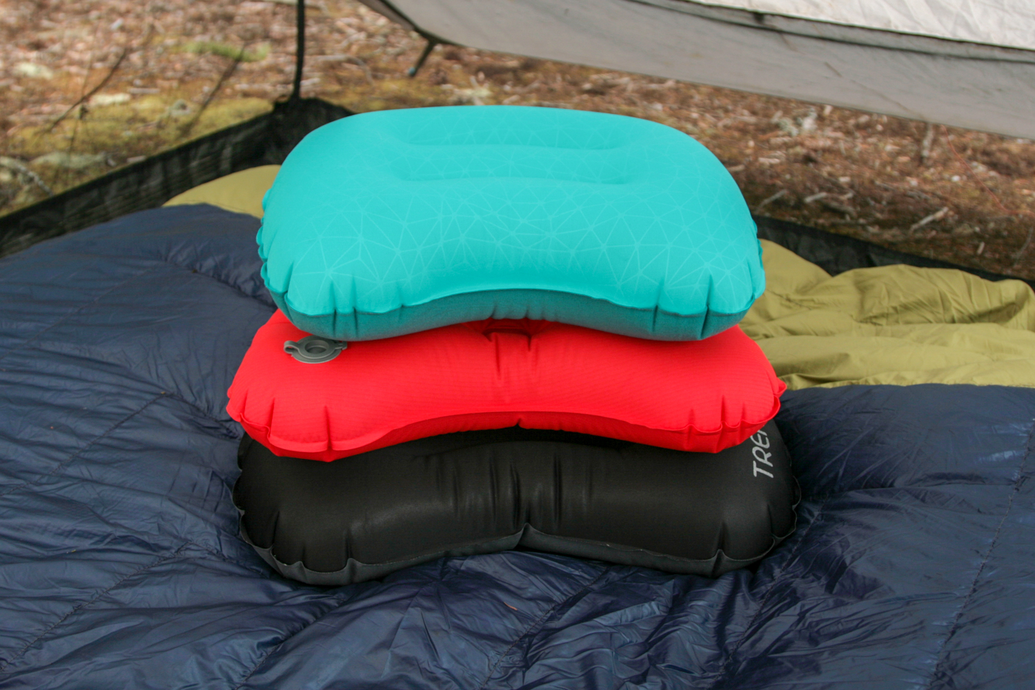 Backpacking Pillows-41.jpg
