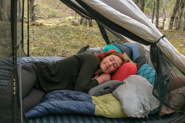 Backpacking Pillows-30.jpg