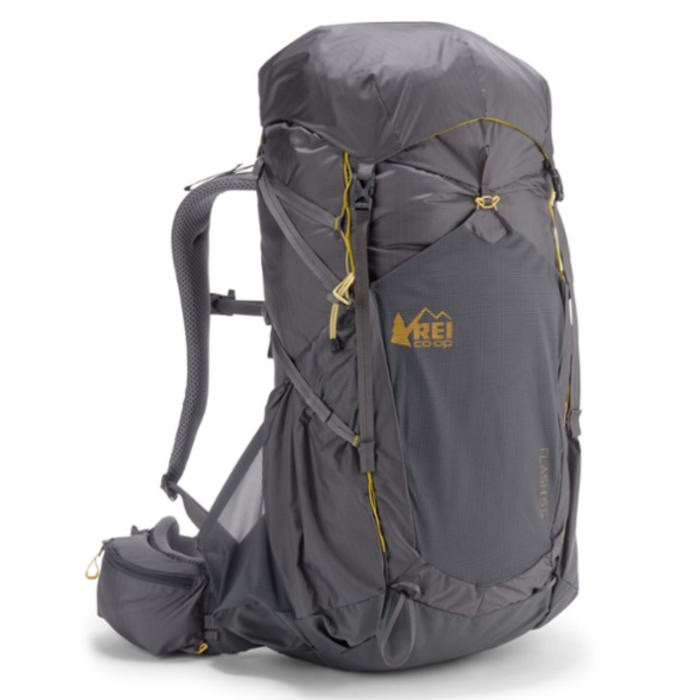 8d889a9a64c 10 Best Lightweight Backpacking Backpacks of 2019 — CleverHiker