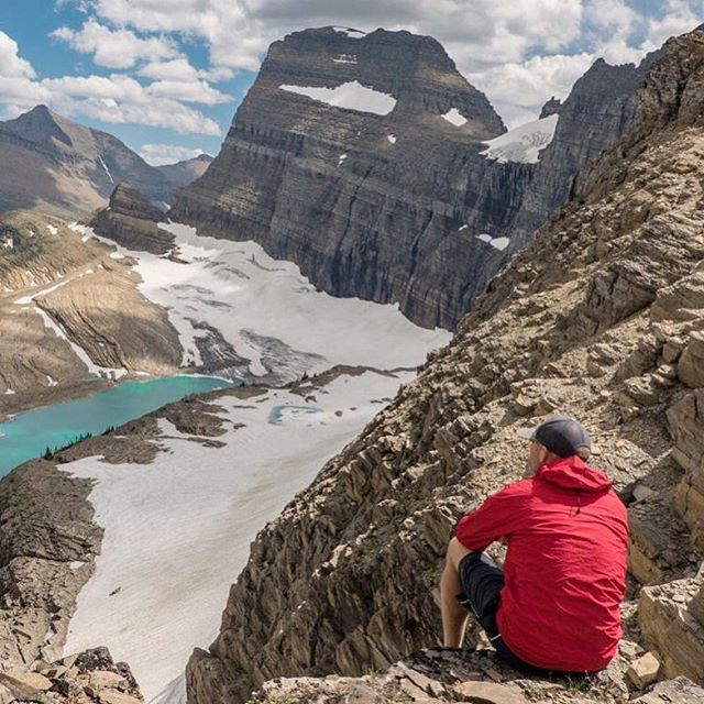 30 Great Deals in REI's Anniversary Sale. Link in Bio.  Sponsored by @rei  Running from May 17th-27th, REI's Anniversary Sale includes deeps discounts on some of our favorite backpacking, camping, and hiking gear. In addition to sale items, REI members also receive 20% off one full-priced item and an extra 20% off one REI Outlet item with coupon code ANNV19.