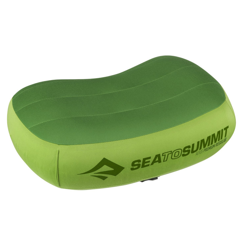 sea to summit aeros premium.jpg