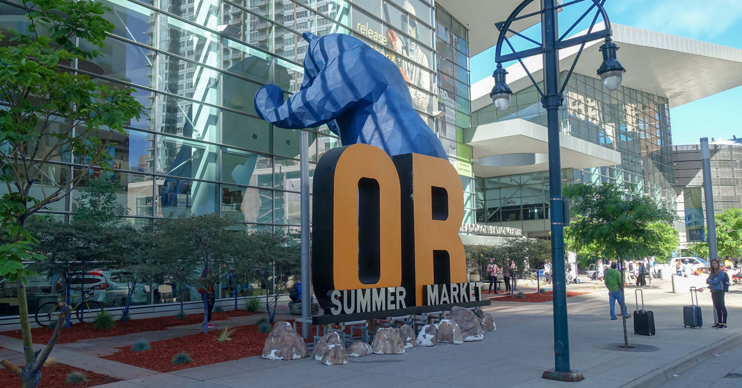 Outdoor Retailer Show 2020.35 New And Exciting Products From Outdoor Retailer 2019