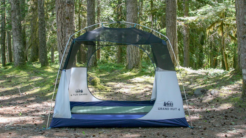 Camping Tents-264.jpg