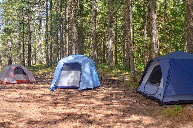 Camping Tents-332.jpg