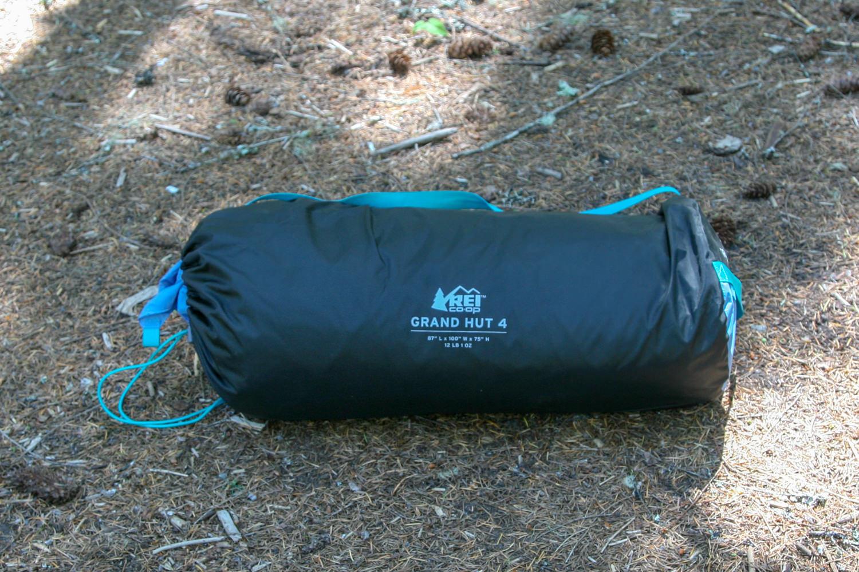 Camping Tents-247.jpg