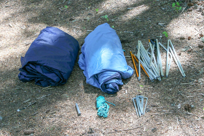 Camping Tents-248.jpg