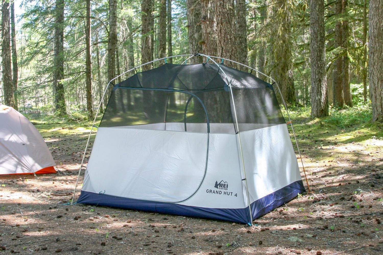 Camping Tents-249.jpg