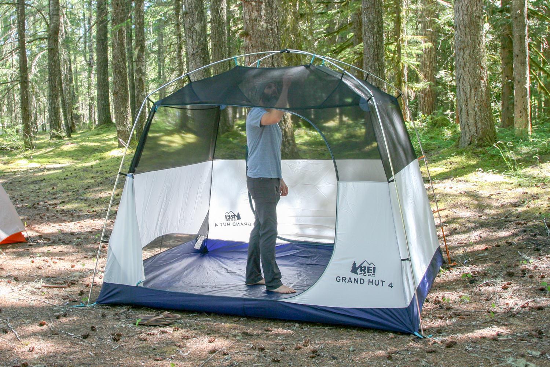 Camping Tents-250.jpg
