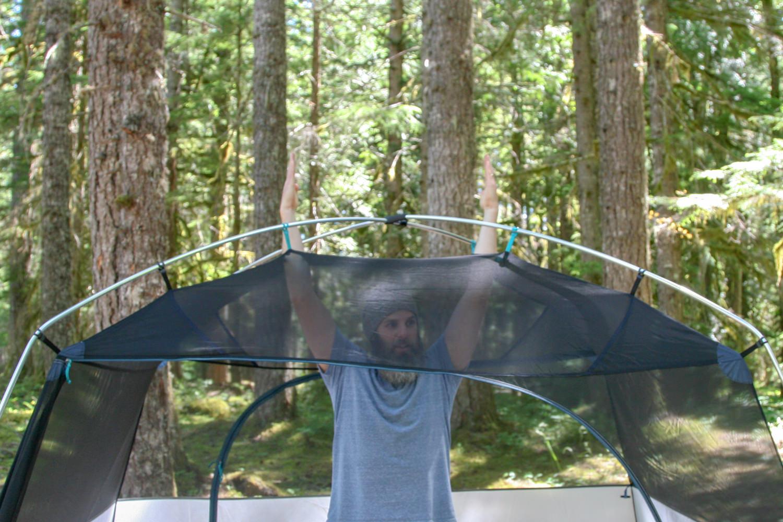 Camping Tents-251.jpg