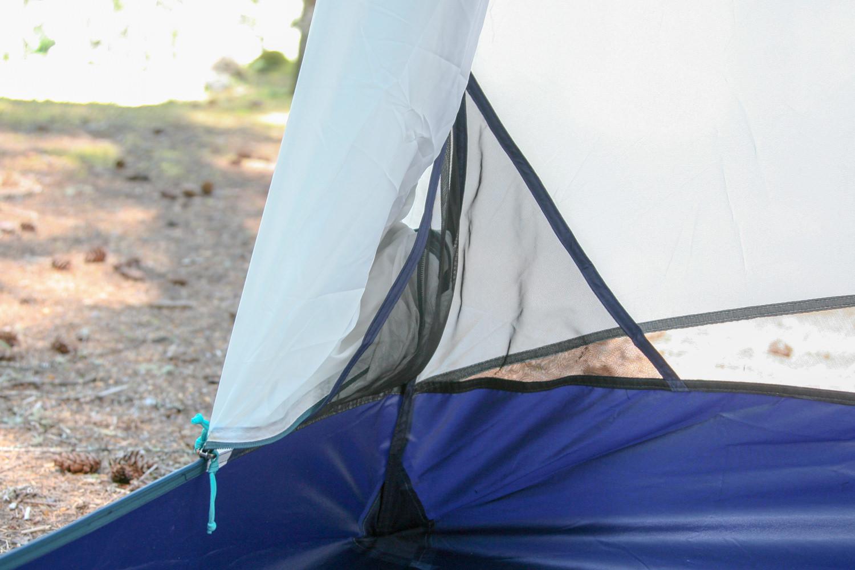 Camping Tents-255.jpg