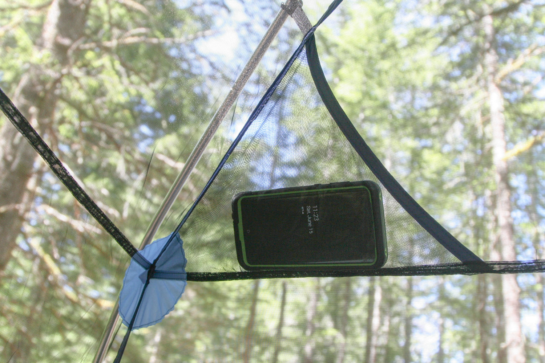 Camping Tents-256.jpg