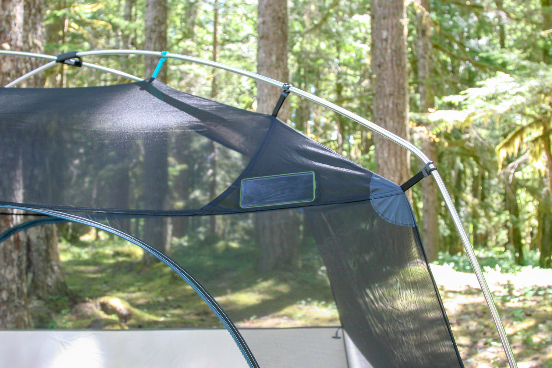 Camping Tents-257.jpg