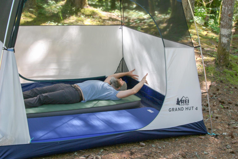 Camping Tents-259.jpg