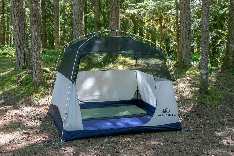 Camping Tents-258.jpg
