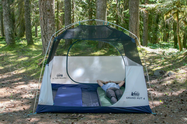Camping Tents-260.jpg