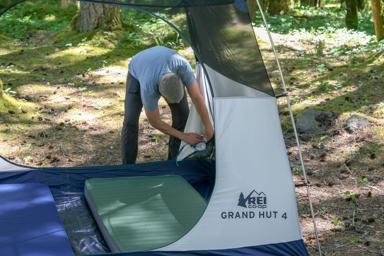 Camping Tents-261.jpg