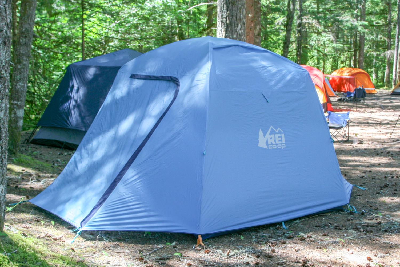 Camping Tents-268.jpg